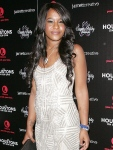 Breaking News –  Bobbi Kristina Found Unresponsive