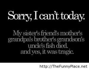 funny-sayings-tumblr