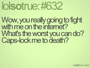 funny+quotes+and+sayings+(5)