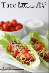 Taco-Lettuce-Wrap1