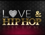 Love & Hip Hop 1.26.15Episode