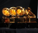 The Grammy's are Coming!!!!!!!!!!!!