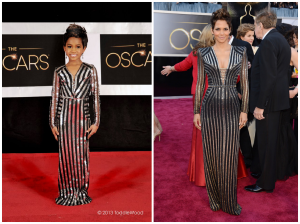 Halle-Berry toddlewood