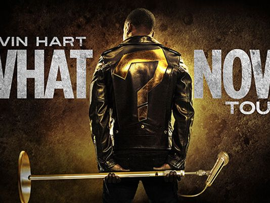 Kevin-Hart-tour