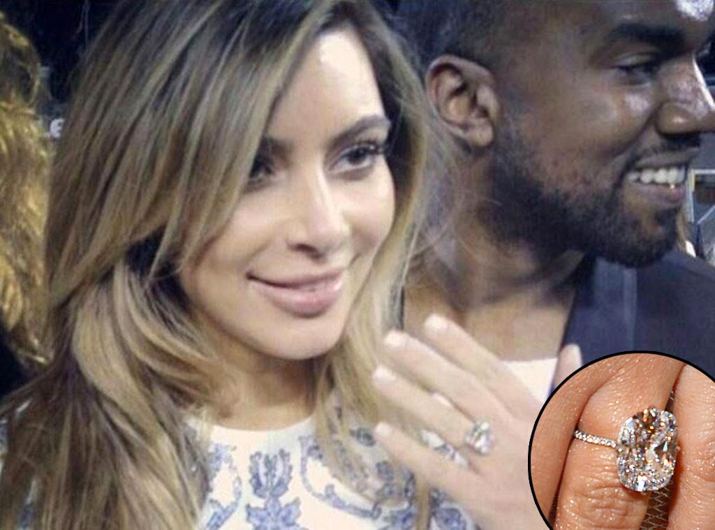 Engagement Ring Madness hothoneyedcocoa