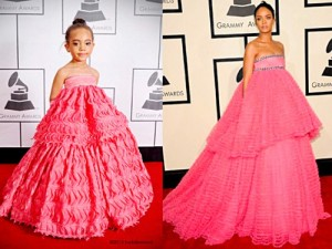 Rihanna-grammy-toddlewood