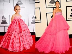 Rihanna-grammy-toddlewood