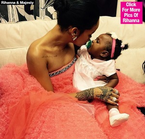 rihanna-majesty-cousin-lead-1