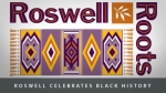 Roswell Roots Festival
