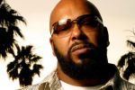 How Many Times Does It Take Suge Knight To Get Arrested Before He's Jailed for Life?