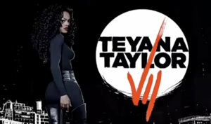 Teyana-Taylor-VII-Cover-1