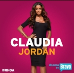 Claudia Jordan engaged to a dating show contestant?
