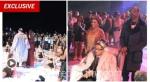 Rich People Thangs: Zamunda Comes toAmerica