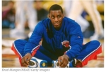 R.I.P. Anthony Mason