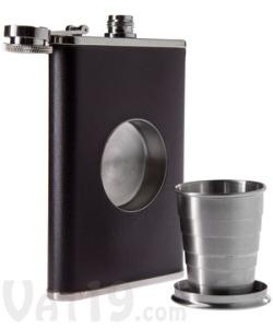flask3