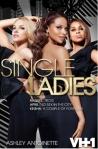 Single Ladies BackTonight