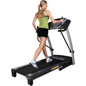 treadmill 570 2