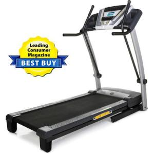 treadmill 570