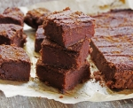 Sweet Potato Brownies Recipe from 'Deliciously Ella'