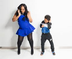 yandy and lil mendeecees