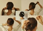Easy and Quick Hair Tips