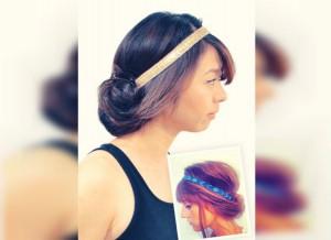 hair tips2