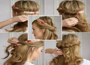 hair tips3