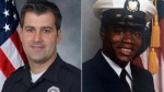Officer Who Killed Walter Scott Is Fired, and Police Chief Denounces Shooting