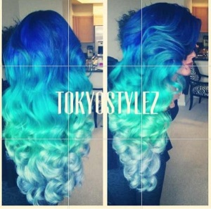 tokyo stylez3