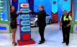 'Price Is Right' Model Was 'Mortified' After Accidentally Giving Away $22,000 Car