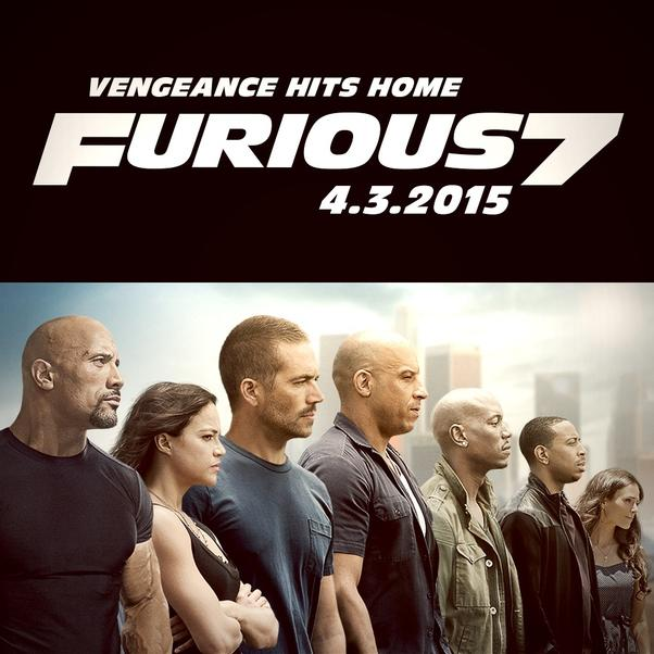 box office furious 7 destroys records with 143 6 million debut