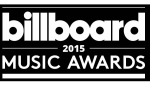 Billboard Music AwardsFashion