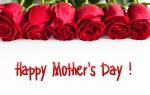 HAPPY MOTHER'S DAY!!!!!!!!!!!!!!!