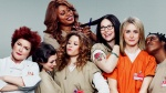Orange is the New Black is BAAAAAAACCCCCCKKK!